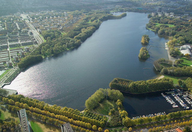 Sloterplas 1.jpg