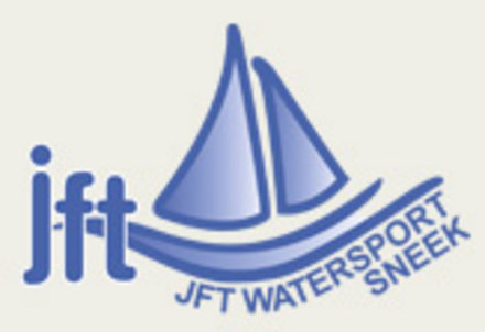 contant geld escorts watersport