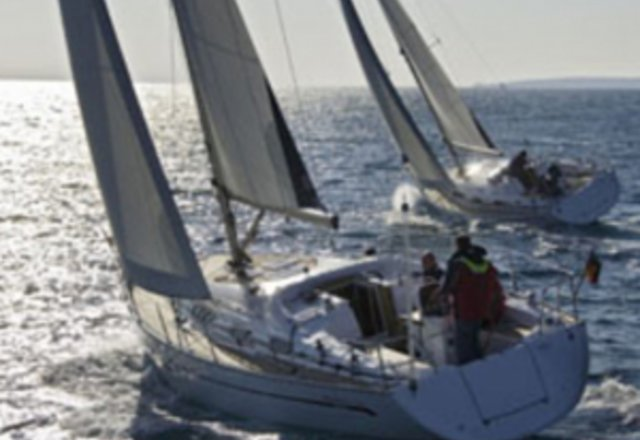 Sailcharter Lemmer Bavaria 38 Holiday.jpg