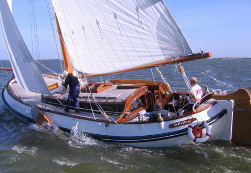 Sailcharter Friesland 3.jpg