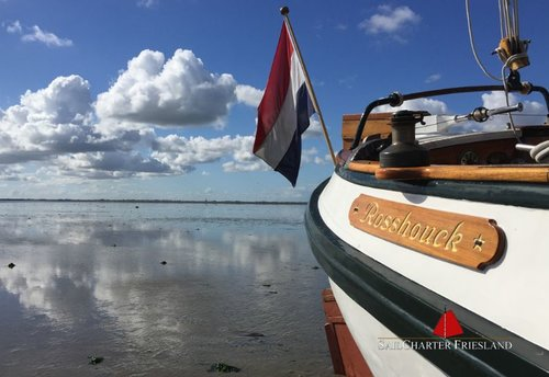 Sailcharter Friesland 2.jpg